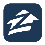 icon-zillow